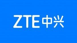 История компании ZTE